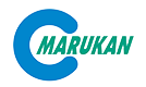 MARUKAN GROUP